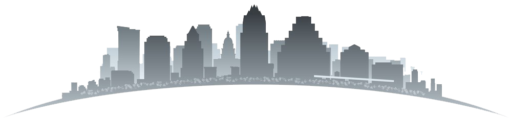 skyline-transparent-edited